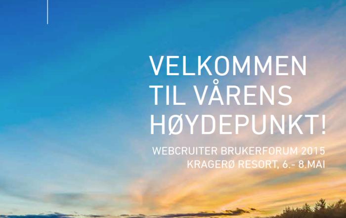Skjermbilde 2015-05-08 11.16.29